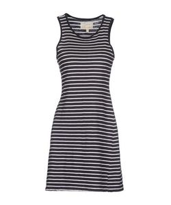 Current/Elliott | Dresses Short Dresses Women On