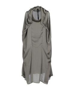 Barbara I Gongini | Dresses Short Dresses Women On