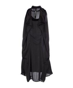 Barbara I Gongini   Dresses Short Dresses Women On