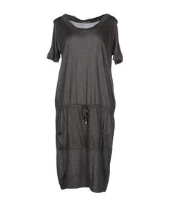 Tomas Maier   Dresses Knee-Length Dresses Women On