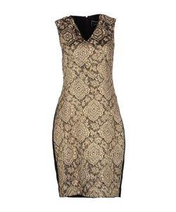 By Malene Birger   Dresses Short Dresses Women On