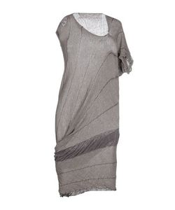 Alessandra Marchi | Dresses Knee-Length Dresses Women On