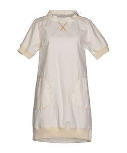 Sacai Luck   Dresses Short Dresses Women On