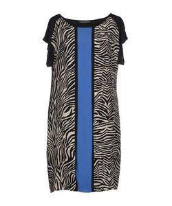 Alberta Ferretti   Dresses Short Dresses Women On