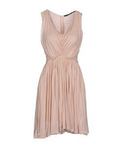 Sly010 | Dresses Short Dresses Women On