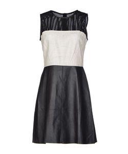 L'agence | Dresses Short Dresses Women On