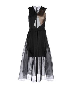 Barbara Casasola | Dresses 3/4 Length Dresses Women On