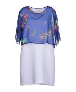 GAËLLE BONHEUR | Dresses Short Dresses Women On