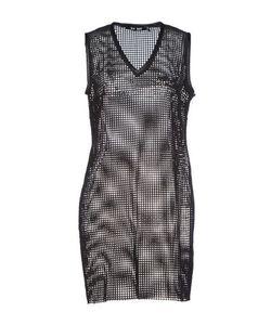 Blk Dnm   Dresses Short Dresses Women On