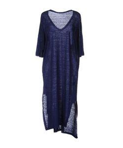 Isabel Benenato   Dresses Knee-Length Dresses Women On
