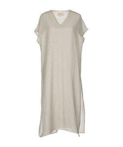Nanushka | Dresses Knee-Length Dresses Women On