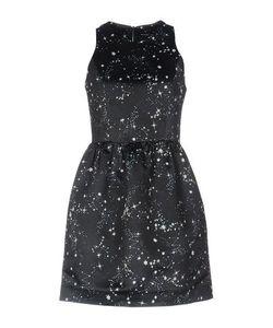 Markus Lupfer | Dresses Short Dresses Women On