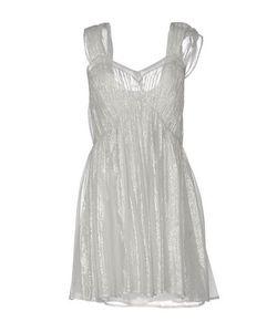 Mes Demoiselles | Dresses Short Dresses Women On