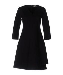 Dorothee Schumacher   Dresses Short Dresses Women On