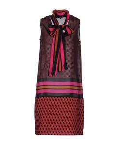 Michael Kors Collection | Dresses Short Dresses Women On