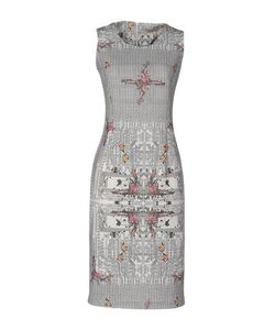 PICCIONE•PICCIONE | Dresses Knee-Length Dresses Women On