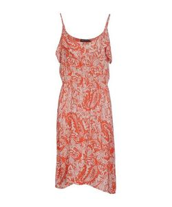 Antik Batik | Dresses Knee-Length Dresses Women On