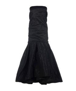 Donna Karan | Dresses Long Dresses Women On