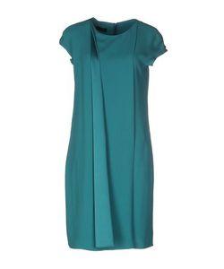 Emporio Armani | Dresses Short Dresses Women On