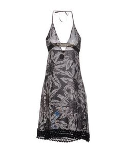 John Richmond | Dresses Short Dresses Women On