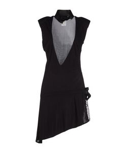 John Richmond   Dresses Short Dresses Women On