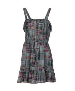 Juicy Couture | Dresses Short Dresses Women On