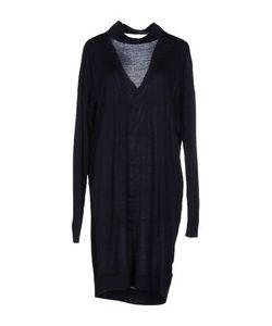 Just Female | Dresses Short Dresses Women On