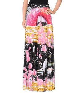 Manish Arora | Skirts Long Skirts Women On