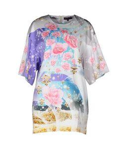 Manish Arora | Dresses Short Dresses Women On