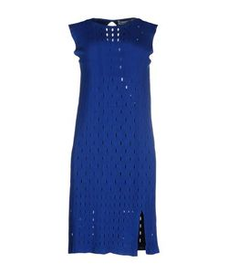 Pringle Of Scotland | Dresses Knee-Length Dresses Women On