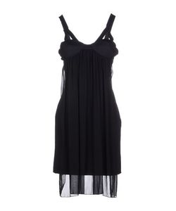 Jean Paul Gaultier | Dresses Short Dresses Women On