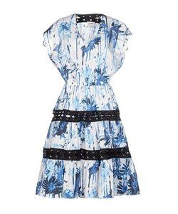 Jean Paul Gaultier | Dresses Knee-Length Dresses Women On