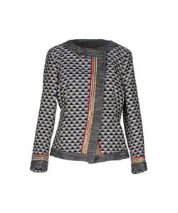 Bazar Deluxe | Coats Jackets Jackets Women On