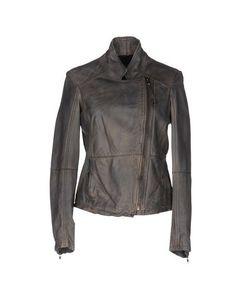Muubaa | Coats Jackets Jackets Women On