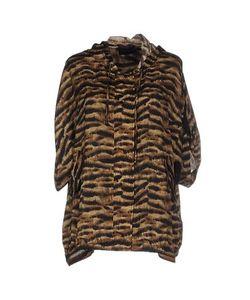 Hotel Particulier | Coats Jackets Jackets Women On