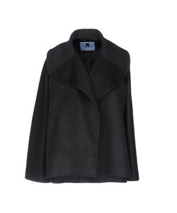 Blumarine | Coats Jackets Jackets Women On
