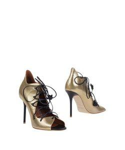 Malone Souliers | Footwear Ankle Boots Women On