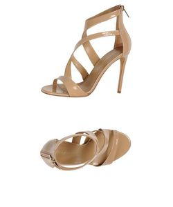 Tamara Mellon | Footwear Sandals Women On