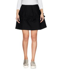 Simone Rocha X J Brand | Denim Denim Skirts Women On