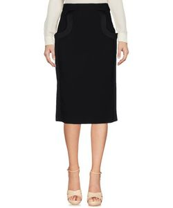 Vivienne Westwood Red Label | Skirts Knee Length Skirts Women On