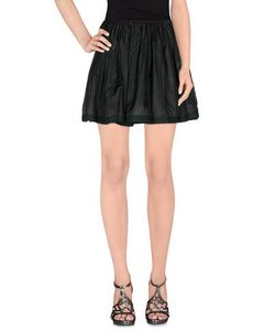 Arthur Arbesser | Skirts Mini Skirts Women On