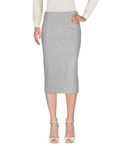 Capobianco | Skirts 3/4 Length Skirts Women On