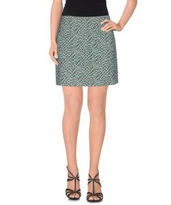 Drome | Skirts Mini Skirts Women On