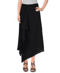 Maison Rabih Kayrouz | Skirts 3/4 Length Skirts Women On