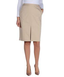 DKNY | Skirts Knee Length Skirts Women On