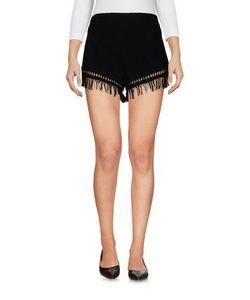 Nanushka | Trousers Shorts Women On