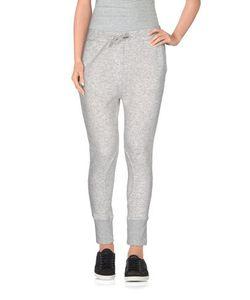 Zoe Karssen   Trousers 3/4-Length Trousers Women On