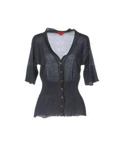 Vivienne Westwood Red Label   Knitwear Cardigans Women On
