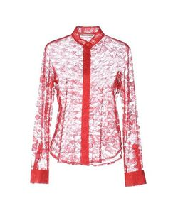 Christopher Kane | Shirts Shirts Women On