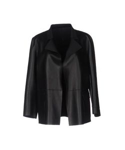 Blancha | Suits And Jackets Blazers Women On